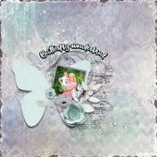 Butterfly Wonderland