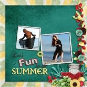Summerlicious