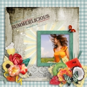 Summerlicious3