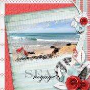 Sea Voyage