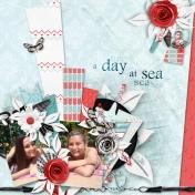 Sea Voyage2