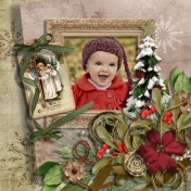 Mery Christmas 2