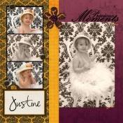 2012-Justine09