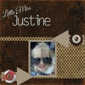 2012-Justine15