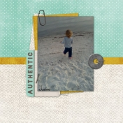 2012-Justine-beach