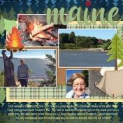 Maine Camping1