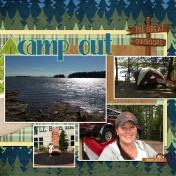 Maine Camping2