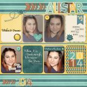 Allstar 2014
