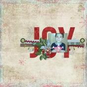 Joy 2013