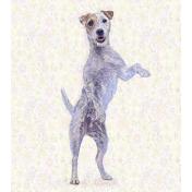Pet Portrait for Charity