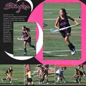 Stryker [field hockey]