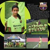 Barcelona Bay Area [soccer]