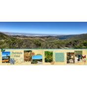 Peninsula Views
