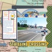 Stateline Crossing
