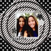 Sisters- MK
