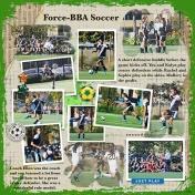 Force-BBA Soccer- MK