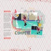 Compete - AL