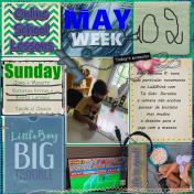 May-Week 02