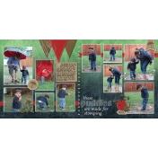 vdM 2020-07-04 Rain Layout Double
