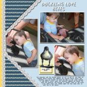vdM 2020-06-28 Duckling