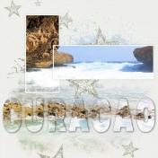 Curaçao...
