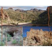 Box Canyon 2