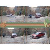 Box Canyon 3