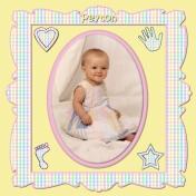 Baby Pastel 1