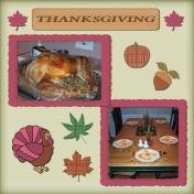 So Thankful 2- Layout 1