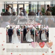 Wedding (After)