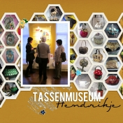 Tassenmuseum I