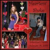 Heartem Shake 1