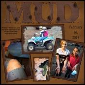Muddin'