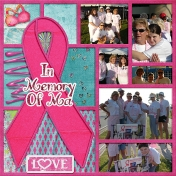 Walk In Memory of Ma 2