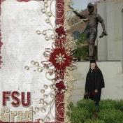 FSU Grad