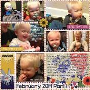 Feb 2014 pt1