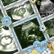 Doyle's Ultrasounds