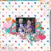 mommy doyle may 15