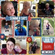 july 14 pt1