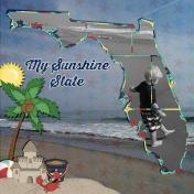 my state