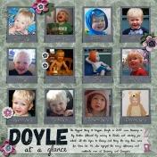 doyles 2015