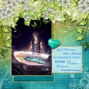 Shen and Lohel- Cover book