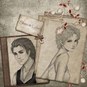 Shen and Lohel