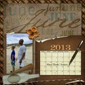 20130611_Carolla Beach_Dee & Shaf