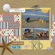 20130611_Sandcastles Of Carolla