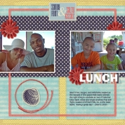 20130611_Kitty Hawk Lunchables