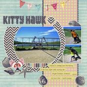 20130611_Kitty Hawk Memorial_Kids_02