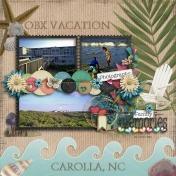 20130611_Scenes From Carolla Hilton