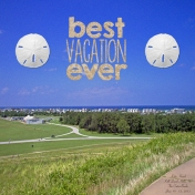 20130611_Best Vacation Ever