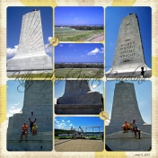 20130611_Kitty Hawk Montage 1